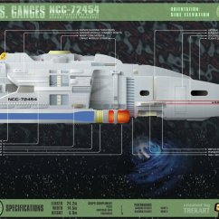 Uss Constitution Diagram 1989 Honda Crx Stereo Wiring 1000+ Images About 2d Ship Plans On Pinterest | Posts, Crafts And Search