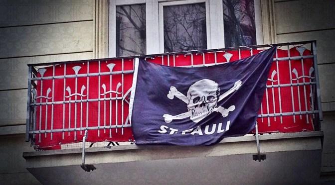Bochum mit Basistugenden in St. Pauli – Gastbeitrag beim MillernTon