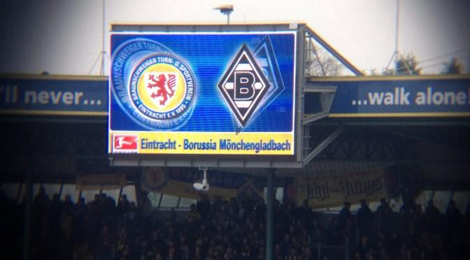 Die Big Show bei Sportradio 360 über Braunschweig und Borussia Mönchengladbach