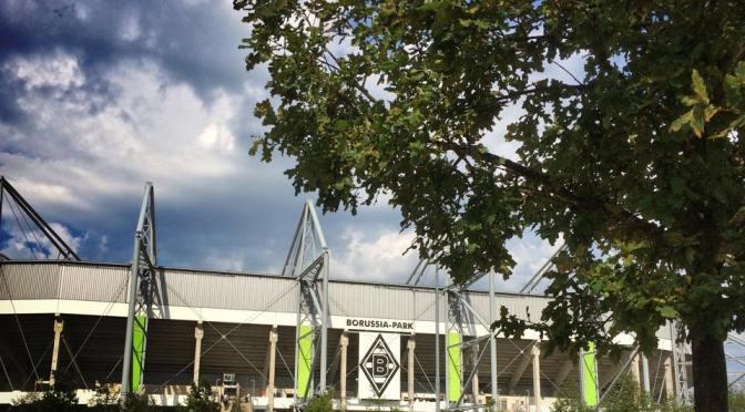 Zwei Spiele, zwei Pleiten – Fehlstart für Gladbach