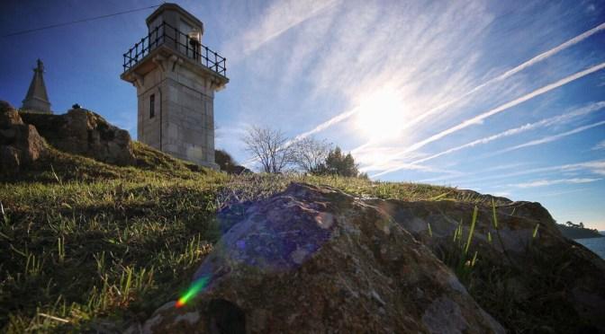 Rovinj aus meiner Sicht – Fotos für eine offizielle Kampagne der Stadt