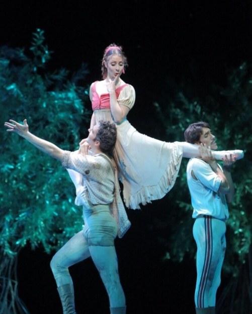 Ein_Sommernachtstraum_Ballett