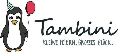 logo_tambini