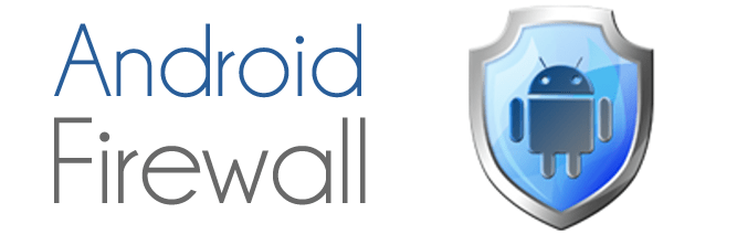 android_firewall_title