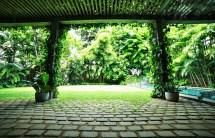 Sri Lanka Garden Design Ideas