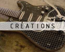 guitarescreations