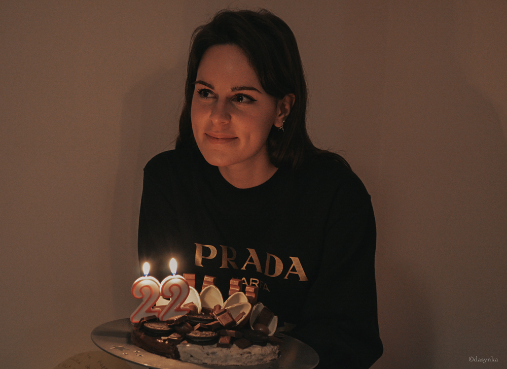 dasynka-fashion-blogger-birthday-22
