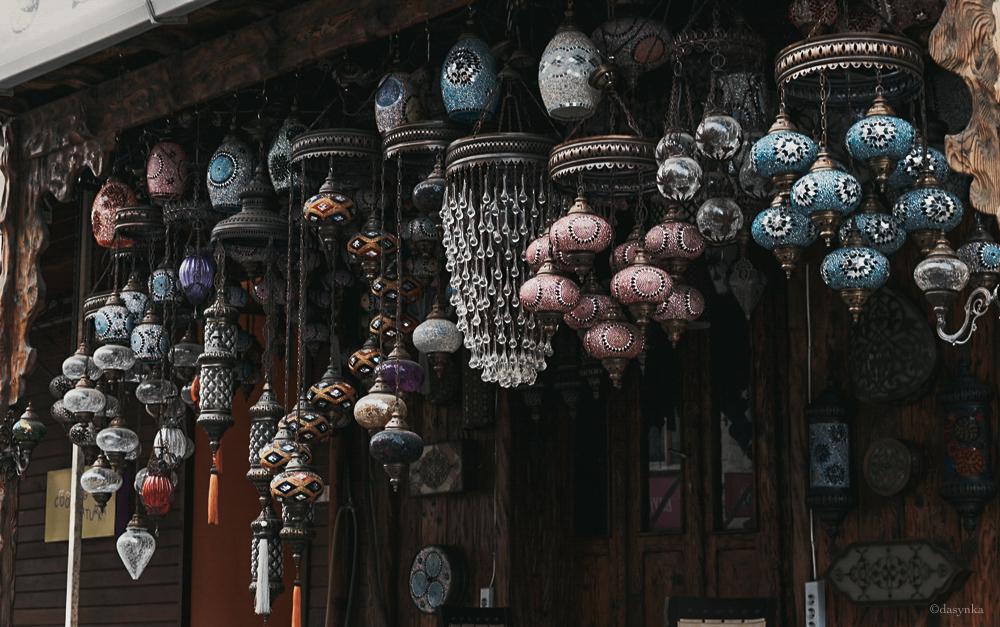 dasynka-istanbul-turkey-travel-glass-lamp-souvenir