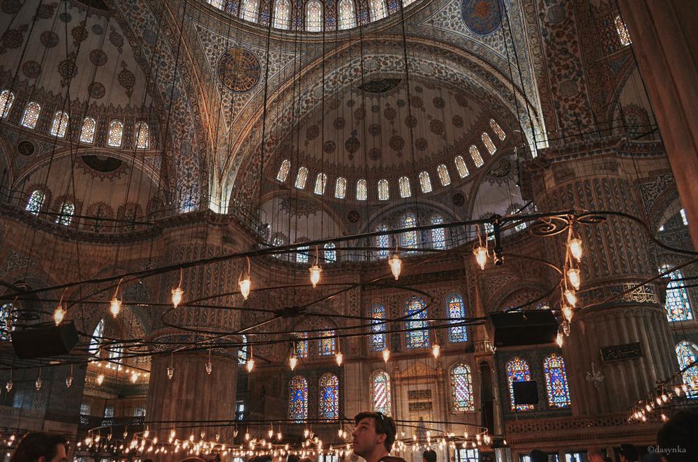 dasynka-istanbul-turkey-travel