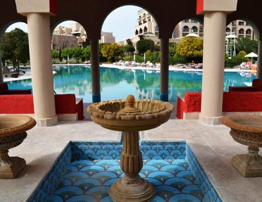dasynka-turkey-travel-fashion-blogger-oriental-luxury