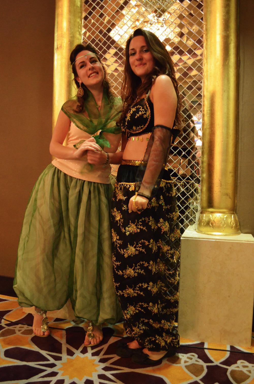 dasynka-turkey-travel-fashion-blogger-oriental-luxury-hotel