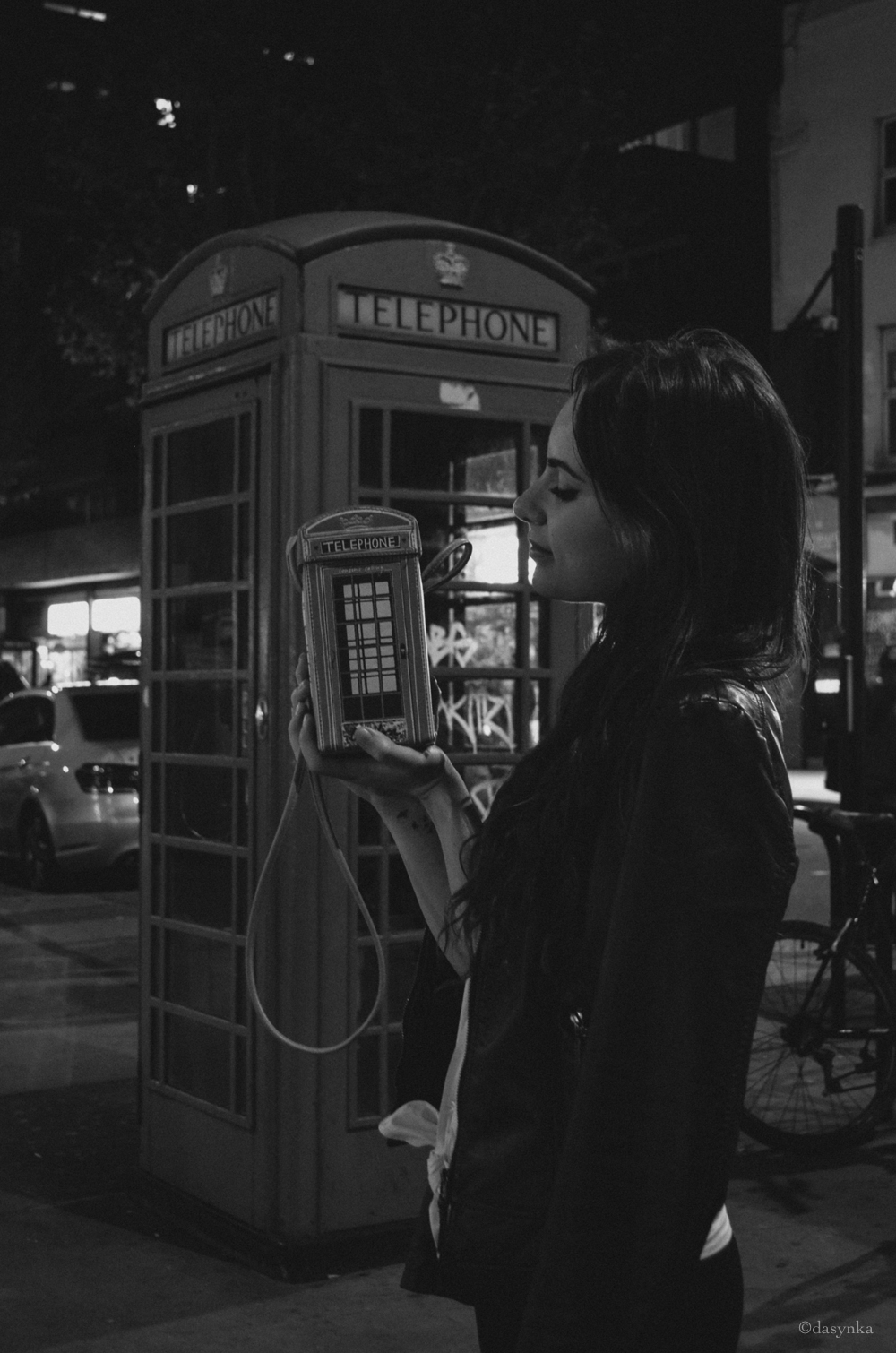 dasynka-fashion-blogger-london-life-street-style-big-ben-pinterest-red-phonebox-bag