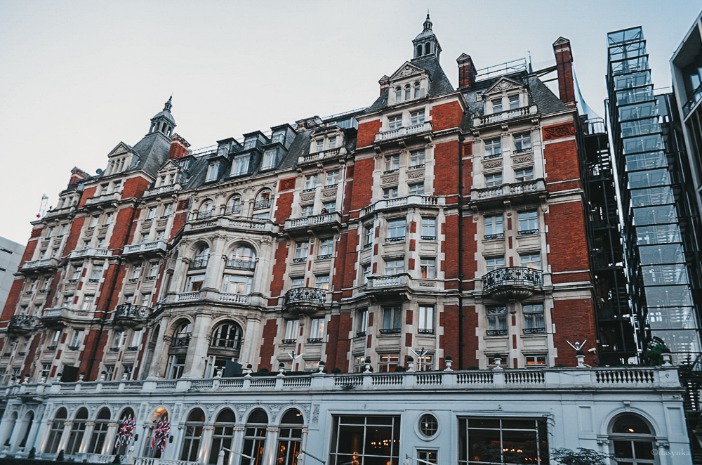 dasynka-hyde-park-fashion-blogger-london-houses-architecture-knightbridge-brompton-road