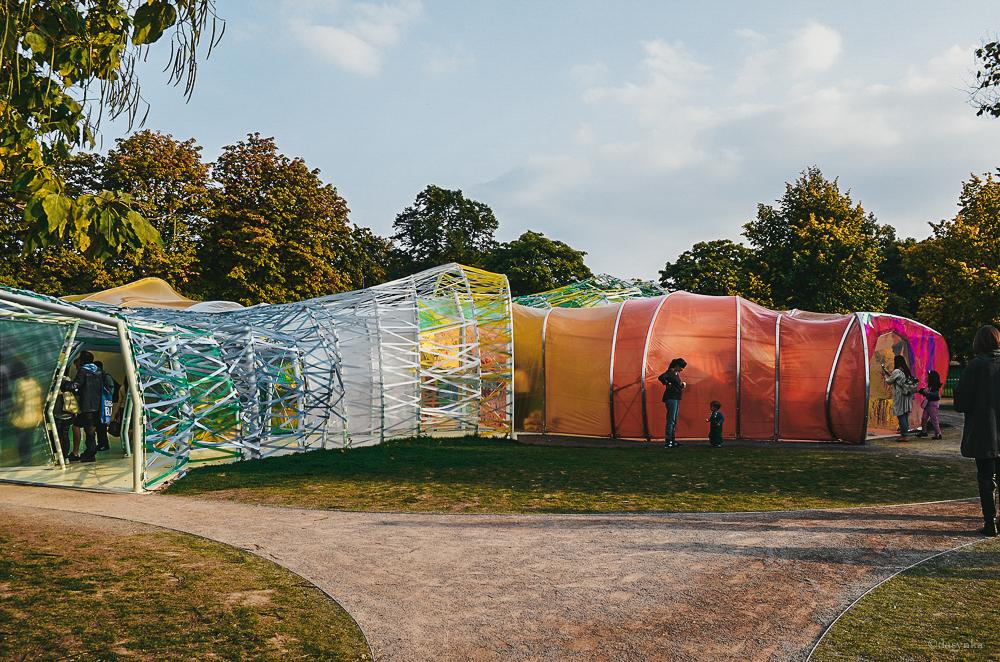 dasynka-london-fashion-blogger-serpentine-gallery-art-colors-pavilion