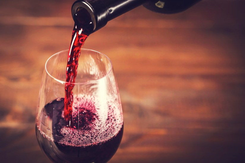 FreeGreatPicture.com-52861-red-wine