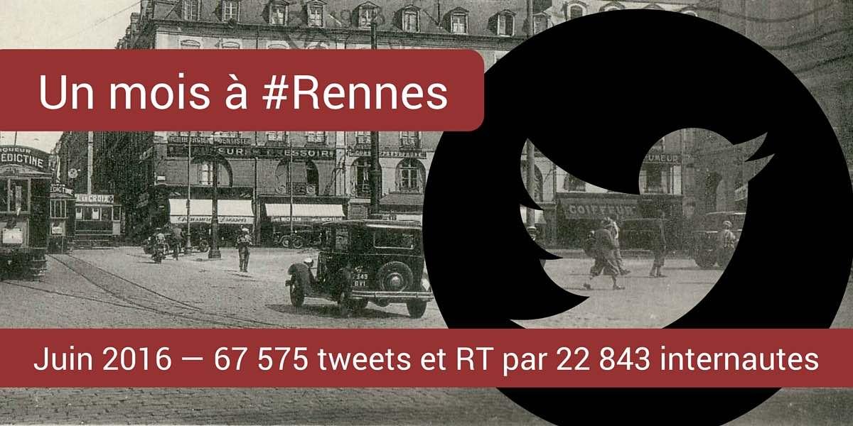 Header Mois de Juin à Rennes
