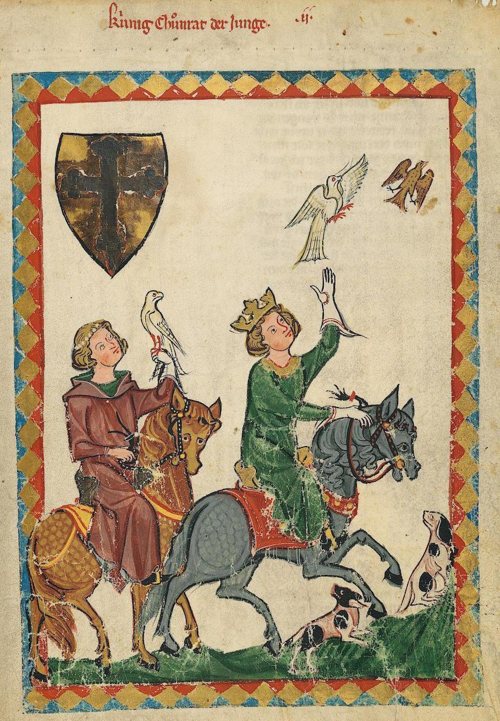 La Chasse Au Moyen Age : chasse, moyen, Basset, Gascogne., Source, Http://data.abuledu.org/, Fauve, Bretagne., Http://data.abuledu.org, Beagle., Http://data.abuledu.org/URI/, Attique, Décoré., Chasse, Faucon, Moyen, âge.