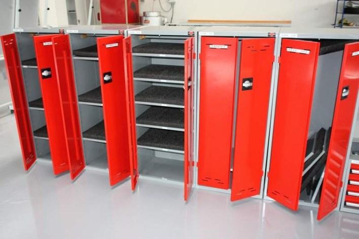 Heavy Duty Kitchen Cabinet Fastners