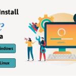 Install Java On Windows Linux Discover Java Environment Setup Dataflair