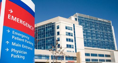Image result for Hospital, U.S., Photos