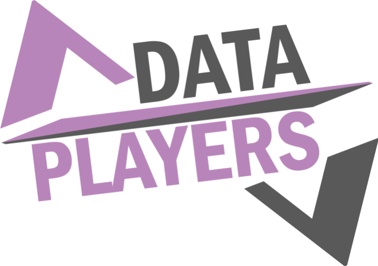 Data Players