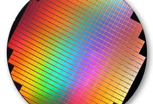 解密固態硬碟晶片中,原片/白片/黑片的區別。