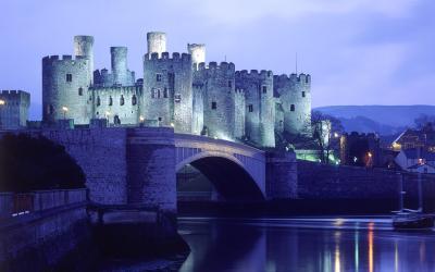 castle medieval castles desktop hd widescreen definition animals