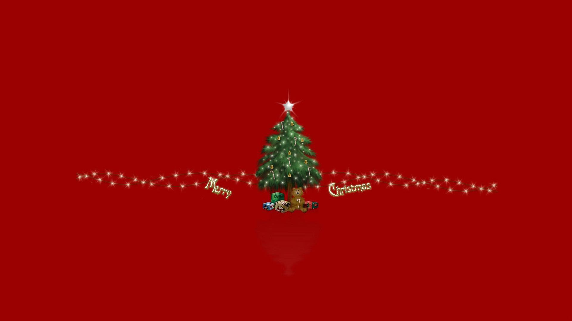 Iphone X Moving Wallpaper From Commercial Small Little Christmas Tree Hd Desktop Wallpaper