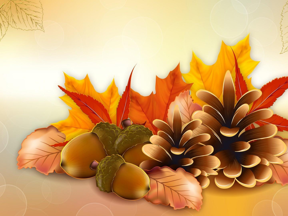 Free Widescreen Fall Wallpaper Thanksgiving Fall Hd Desktop Wallpaper Widescreen High
