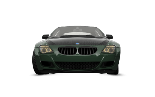 small resolution of bmw 6 series 03 by ibragimibragim