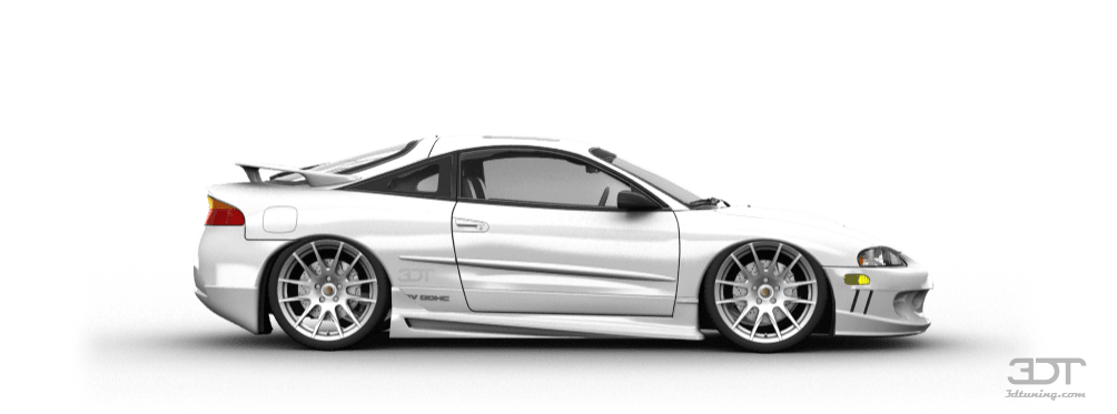 Eagle Talon Parts. Diagram. Auto Wiring Diagram