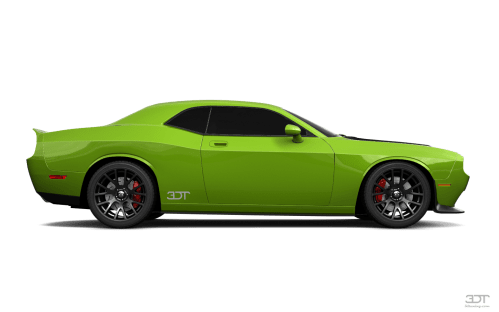 small resolution of dodge challenger 2 door coupe 2008 tuning