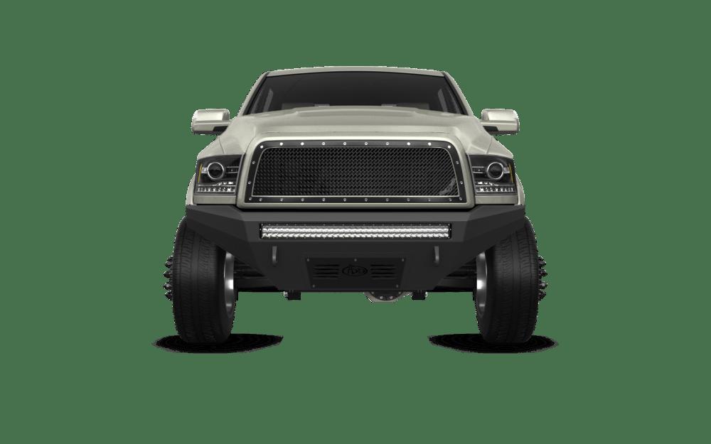 medium resolution of dodge ram 3500 14 by duramax 2018