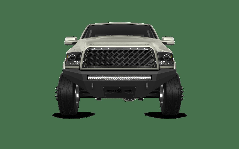 hight resolution of dodge ram 3500 14 by duramax 2018