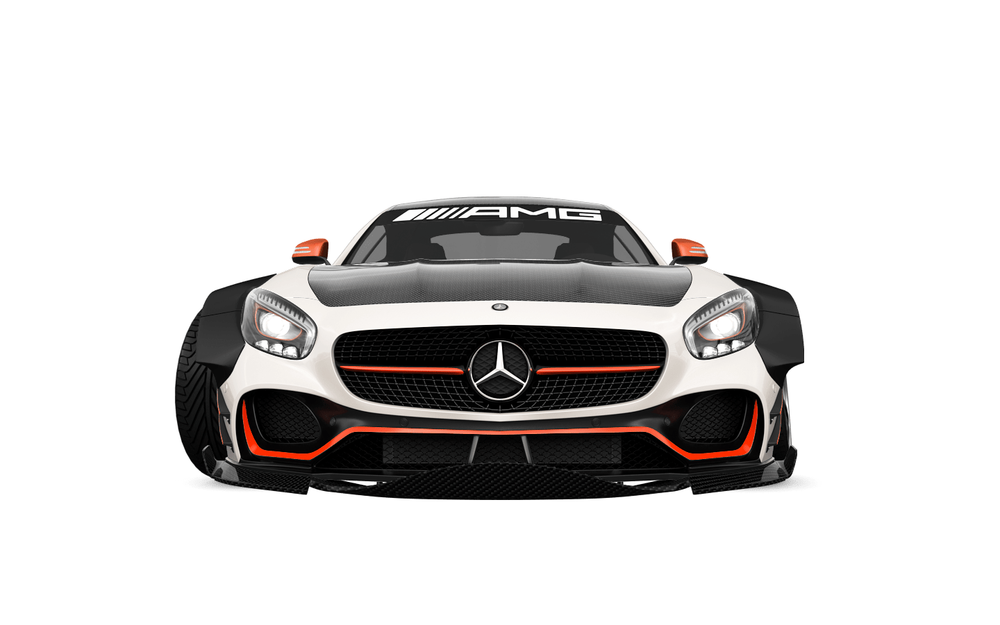 hight resolution of mercedes amg gt 16 by better dayz