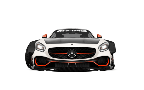 small resolution of mercedes amg gt 16 by better dayz