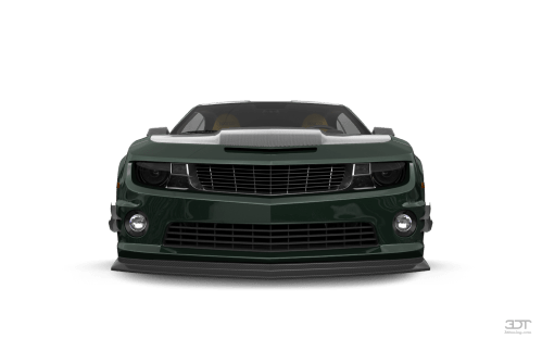 small resolution of  chevrolet camaro ss 2 door coupe 2010