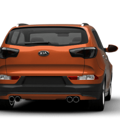 Kia Rio Wiring Diagram Keyless Entry Teardrop Trailer Spectra Ke Diagram, Kia, Free Engine Image For User Manual Download