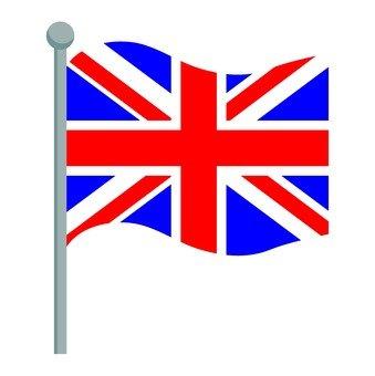 聯合王國 英國國旗 國旗 英格蘭 蘇格蘭 - 免費照片素材(圖片) - 546861 | photoAC
