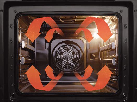 Imagini pentru Cuptor incorporabil Hansa Fine Design BOES68461
