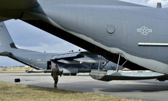 صفقة الأسلحة الأميركية مع السعودية ترفع أسهم الشركات المنتجة للسلاح