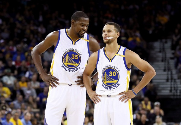 Image result for golden state warriors 2017