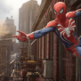 Spider Man Game Exclusively Comes To Playstation 4 This