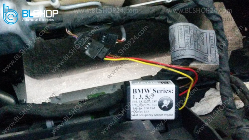 medium resolution of 05 bmw z4 airbag wiring diagram
