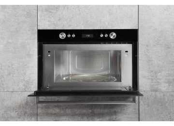 Forni Incasso Ariston | Forno Hotpoint Ariston Md 444 Ix Ha Da ...