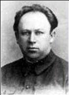 Cesarskiy.jpg