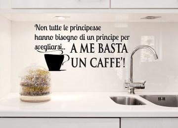 Stencil Per Pareti Cucina   Stencil Per Pareti Grandi Mattoni Con ...