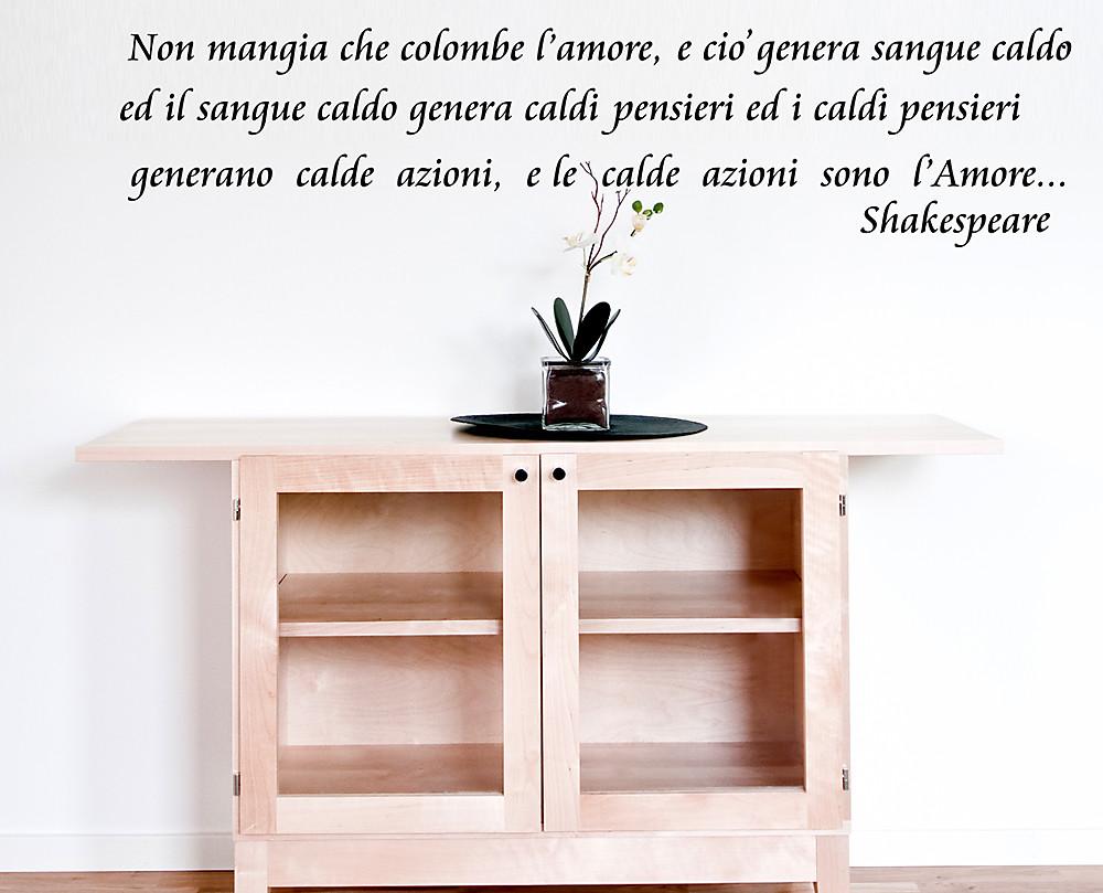 Composizione Cucina On Line - Idee di decorazione per interni ...