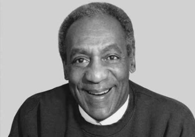 https://i0.wp.com/data.en.yibada.com/data/images/full/14332/bill-cosby2-jpg.jpg