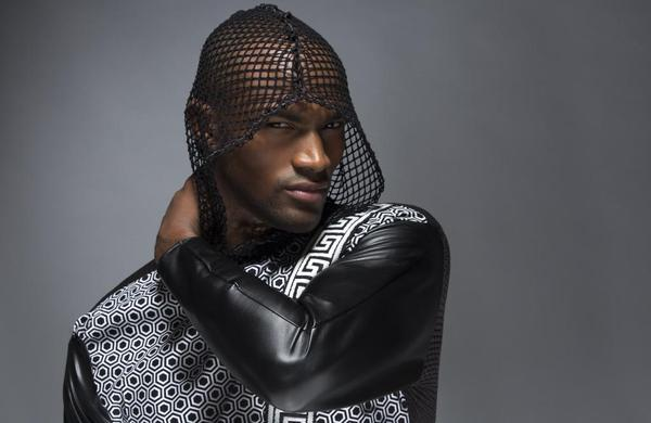 Americas Next Top Model Cycle 21 Winner Keith Carlos Talks Goals Reveals Wish List Includes
